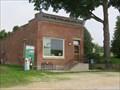 Image for Burr Oak Savings Bank – Burr Oak, IA