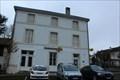 Image for Bureau de Poste - 86250 - Charroux, France