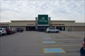 Image for Cloverdale Mall - Toronto, ON