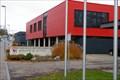 Image for Freiwillige Feuerwehr Wangen In Allgau