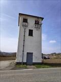Image for Trafostation Werkelsley - Mayen, RP, Germany