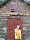 Image for Backhaus
