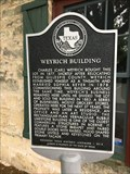Image for Weyrich Building