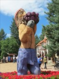 Image for Satyr, Colorado Renaissance Festival - Larkspur, CO