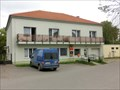 Image for Krenovice u Slavkova - 683 52, Krenovice u Slavkova, Czech Republic
