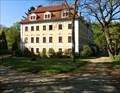 Image for Chlum u Trebone  - South Bohemia, Czech Republic