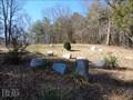 Image for Hopewell Baptist Church Cemetery - Sperryville VA