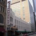 Image for Paramount Theatre - Denver, Colorado
