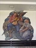 Image for Music of the Plains - Kilgore, TX
