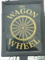 Image for The Wagon Wheel, Grimley, Worcestershire, England