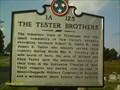 Image for Tester Brothers 1A 125 - Jonesborough, TN