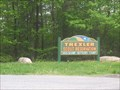 Image for Trexler Scout Reservation