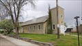 Image for Knox Presbyterian Church - Carstairs, AB
