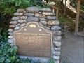 Image for CHM  No. 971   - Downieville CA