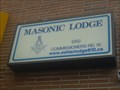 Image for Byron Masonic Lodge - London, Ontario