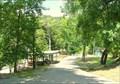 Image for Cascade Park - New Castle, Pennsylvania