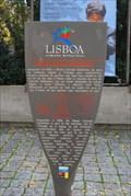 Image for Museu Calouste Gulbenkian - Lisboa, Portugal