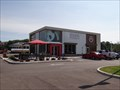 Image for Panda Express - Warsaw, Indiana