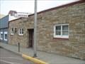 Image for LOOM Lodge 1090 - St. Albans, VT (LEGACY)