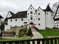 Image for Seeberg - West Bohemia, Czech Republic