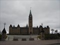 Image for CNHS - Canada's Capital - Ottawa