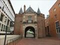 Image for Sabelspoort - Arnhem, Netherlands