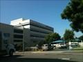 Image for The Children's Hospital of Orange County (CHOC) - Orange, CA