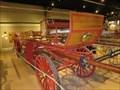 Image for Pirsch City Service Ladder Wagon - Phoenix, AZ