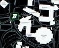 Image for Binghamton University - Vestal, NY