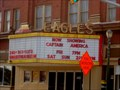 Image for Eagles Theatre - Wabash, IN