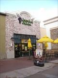 Image for Jamba Juice - Blackstone - Fresno, CA