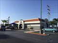 Image for Taco Bell - Barranca Pkwy. - Irvine, CA