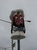 Image for Last Doggie Diner Head -  San Francisco, CA