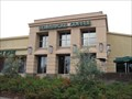 Image for Starbucks - Crow Canyon Rd - Danville, CA