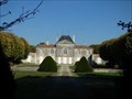 Image for Chateau de Beaufief - Mazeray,France