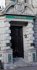 Image for Isle of Man Bank Head Office - Douglas, Isle of Man