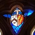 Image for Sarah Frances Darling - St Mary - Langham, Essex