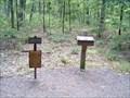 Image for Ozark Trail - Taum Sauk Section & Mina Sauk Trail  Register