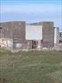 Image for site radar - Herbaudière - Noirmoutier - France