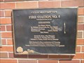 Image for Fire Station No. 5 - 2011 - Mountain View, CA