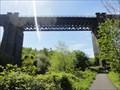 Image for Conisbrough Viaduct - Conisbrough, UK