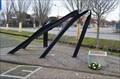 Image for Firefighters Memorial - Noordwijk - the Netherland