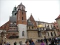 Image for Wawel  -  Krakow, Poland