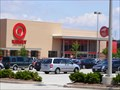 Image for West Allis Target - West Allis, WI
