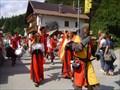 Image for Ehrenberg die Zeitreise, Reutte i.T., Tirol, Austria