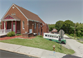 Image for Living Hope Assembly of God - Clairton, Pennsylvania