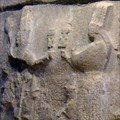 Image for Teshub, Hittites God and Crater on Ganymede - Berlin, Germany