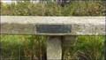 Image for Nicholls - Chosen Hill, Gloucestershire, UK