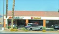 Image for Pizza Hut - - Nellis - Las Vegas, NV