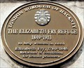 Image for Elizabeth Fry - Mare Street, London, UK